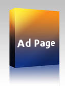 ad-page