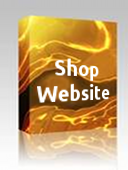 shop-website