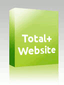 total-plus-website