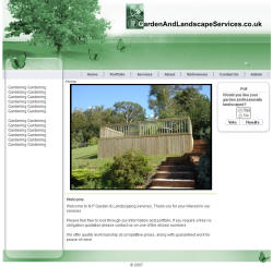 garden_and_landscape_services