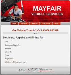 mayfair-vehicle-services