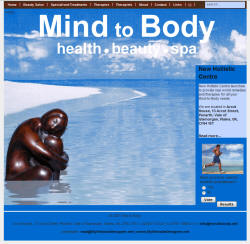 mind_to_body