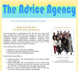 the_advie_agency